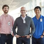 Med Students Partner with Architects to Benefit Patients