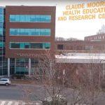 UVA School of Medicine – New Inova Campus in Northern Virginia