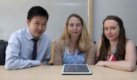 UVA's PositiveLinks App Improving HIV Care
