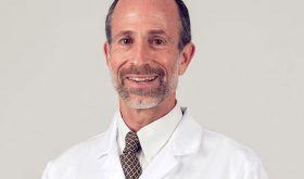 UVA Physician Leads Creation of New Colorectal Cancer Screening Guidelines