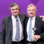 Mills Receives Distinguished Pathologist Award