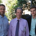 Engineers, Physician Collaborating to Detect Impending Asthma Attacks