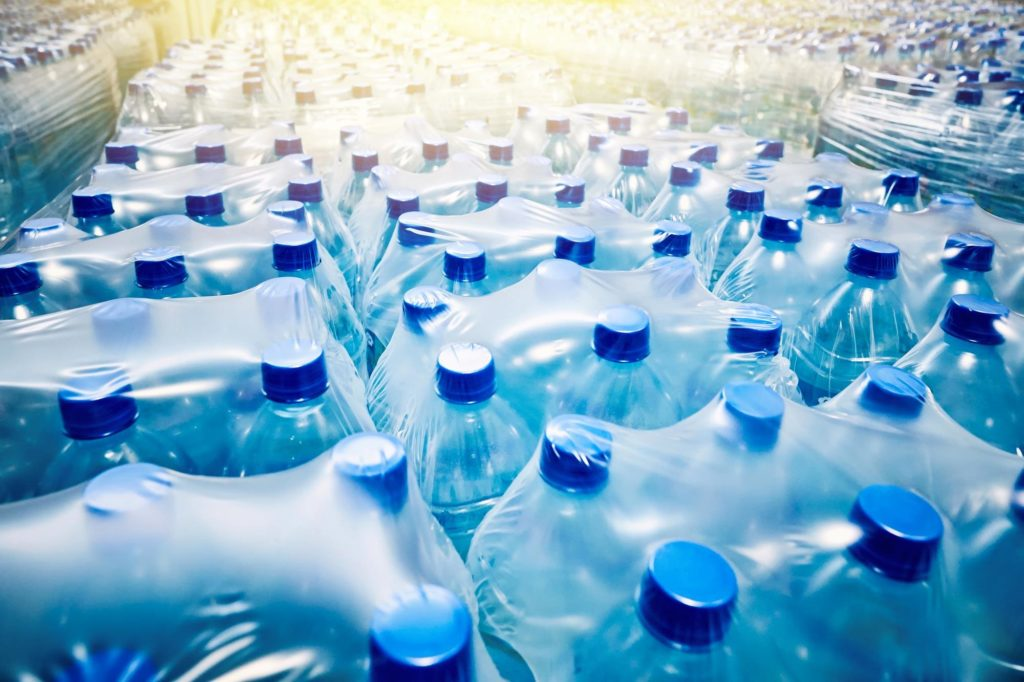 Photo: UVA News: Everything We Think We Know About Drinking Water May Be Wrong